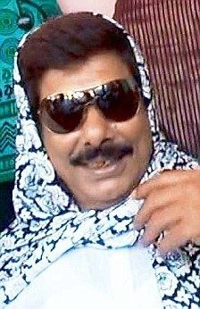 Anam Vivekananda Reddy idailymailcoukipix20120222article2105040