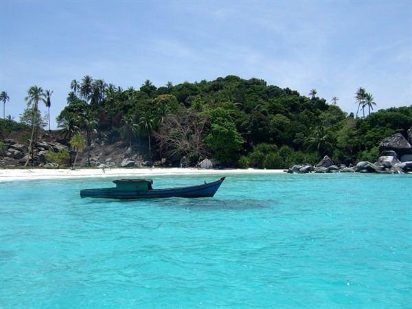 Anambas Islands wwwasiapacificboatingcomuploadsfeatures2013