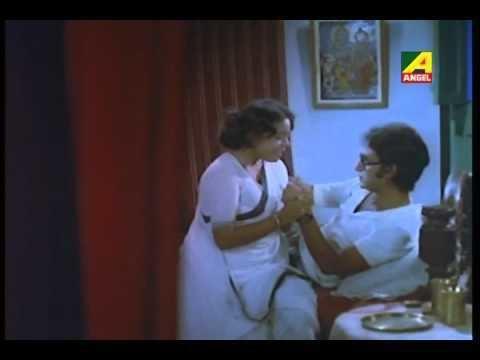 Anamika Saha Anamika Saha Romantic Scene Bengali Movie Scene Agamikal YouTube