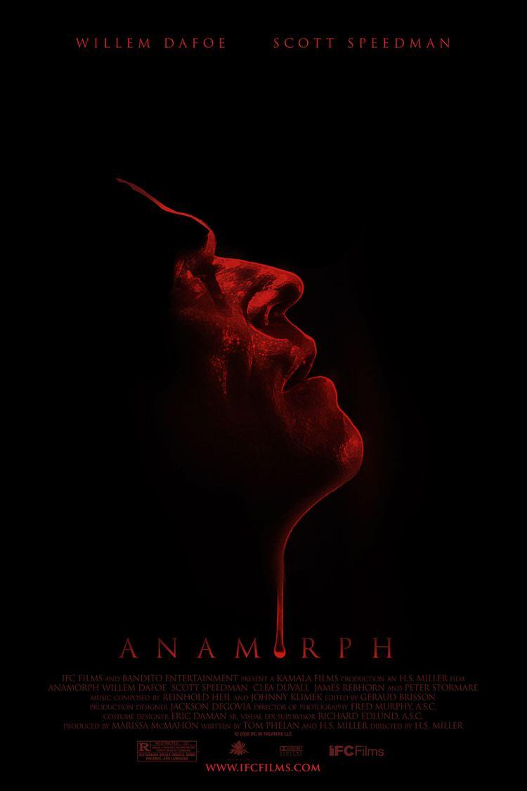 Anamorph (film) wwwgstaticcomtvthumbmovieposters177528p1775