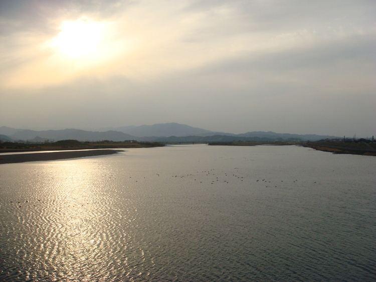 Anan, Tokushima httpsuploadwikimediaorgwikipediacommonsdd