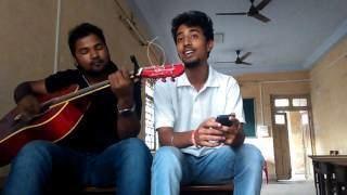 Anand Ahirwar Download anand ahirwar Chanel Videos
