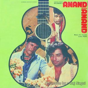 anand aur anand panchammagicorg anand aur anand an insight