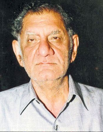 Anand Bakshi Anand Bakshi From school dropout to Bollywoods star lyricist
