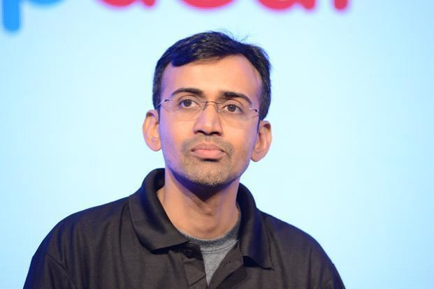 Anand Chandrasekaran wwwlivemintcomrfImage621x414LiveMintPeriod2