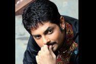 Anand Goradia wwwtellychakkarcomsiteswwwtellychakkarcomfi