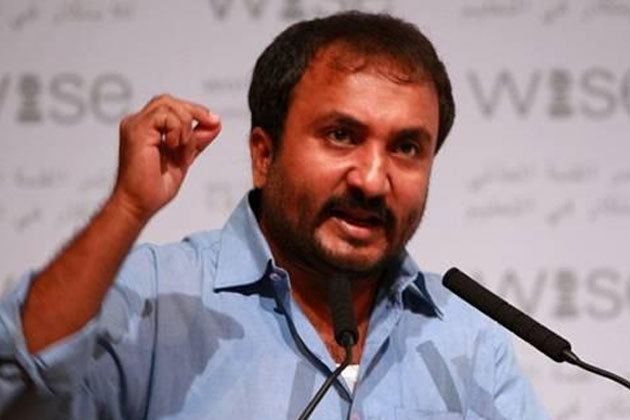 Anand Kumar Super 30 founder Anand Kumar to deliver lectures at MIT