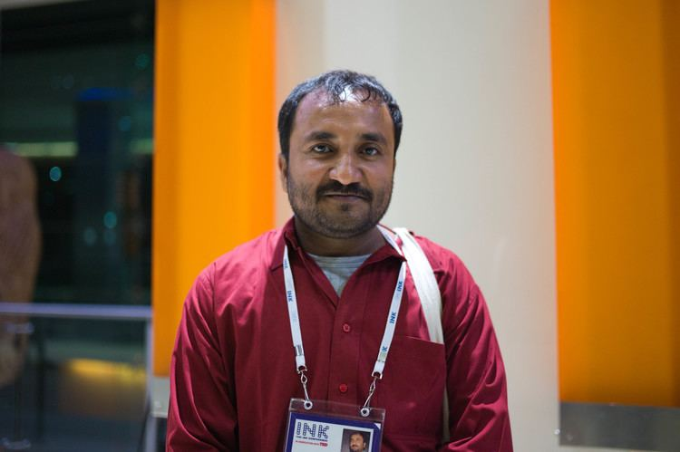 Anand Kumar Anand Kumar Wikipedia the free encyclopedia