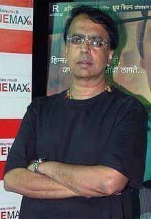 Anand Mahadevan httpsuploadwikimediaorgwikipediacommonsthu
