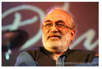 Anand Modak Music director Anand Modak is no more