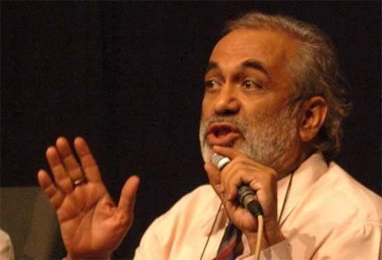 Anand Modak Harishchandrachi Factory39s music director passes away