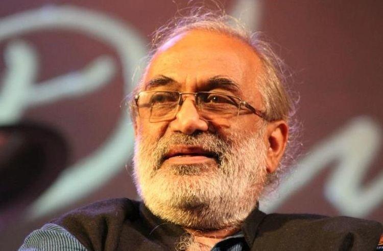 Anand Modak Music director Anand Modak no more RangMarathi