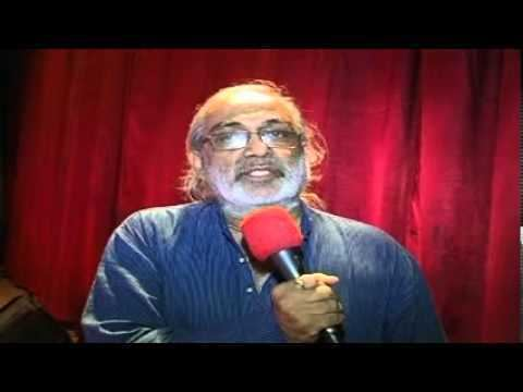 Anand Modak Famous Music Director Anand Modak speaks about Prashant