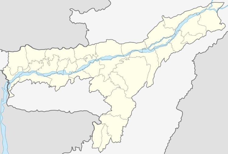 Anand Nagar