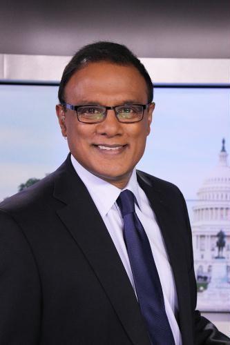 Anand Naidoo p3imgcctvpiccomprogramgeneralnews20130115i