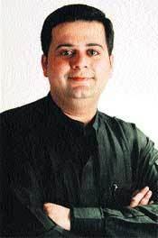 Anand Paranjpe imagesmediawikisitesthefullwikiorg0381142