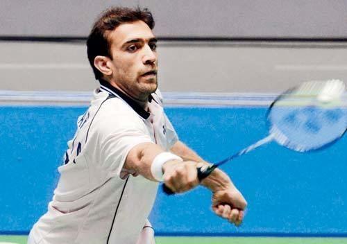 Anand Pawar Ignored badminton players Sayali Gokhale Anand Pawar feel