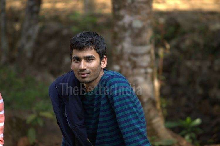 Anand Prakash Ethical Hacker Anand Prakash Earned Rs 12 Crores Finding Bugs