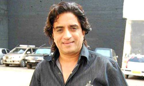 Anand Raj Anand Only right melody punch can make songs hit Anand Raj Anand