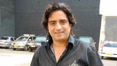 Anand Raj Anand Anand Raj joins Rajasthan Royals Bollywood News amp Gossips
