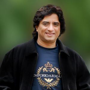 Anand Raj Anand Listen to Anand Raj Anand songs online Anand Raj Anand songs MP3