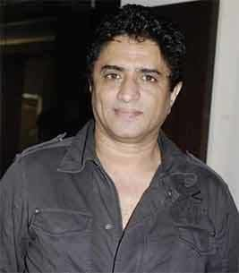 Anand Raj Anand Only right melody punch can make songs hit Anand Raj Anand 32836