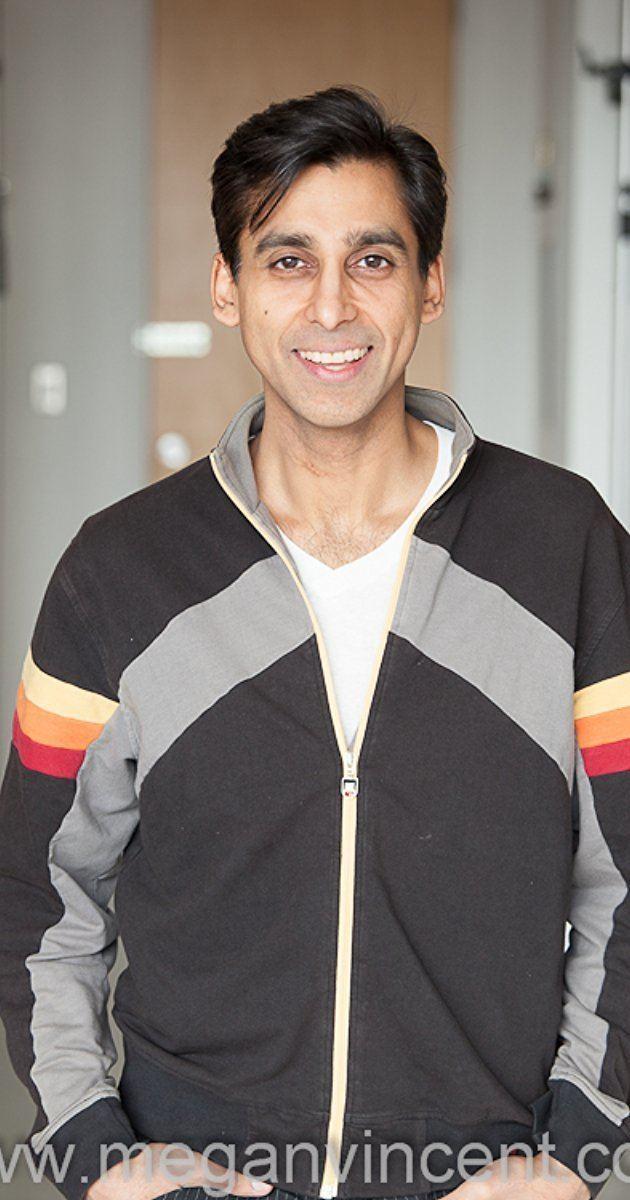 Anand Rajaram Anand Rajaram Biography IMDb