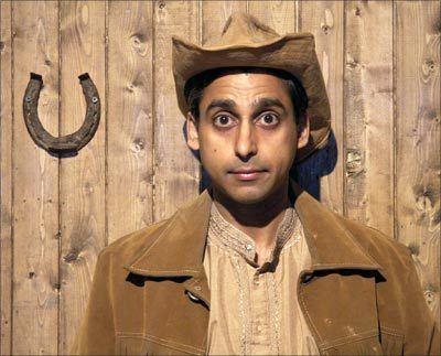 Anand Rajaram imrediffcommovies2009jun17look1jpg