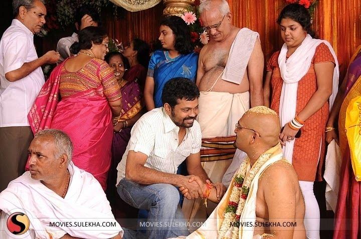 Anand Ranga Page 9 of Siddharth at Anand ranga Marriage Siddharth at