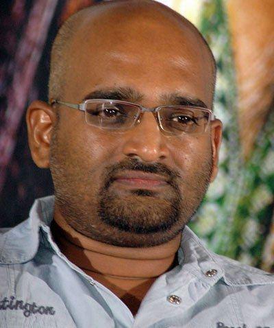 Anand Ranga Anand Ranga Biography Profile Date of Birth Star Sign