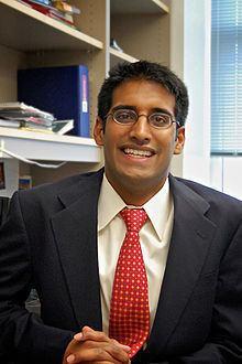 Anand Reddi httpsuploadwikimediaorgwikipediacommonsthu