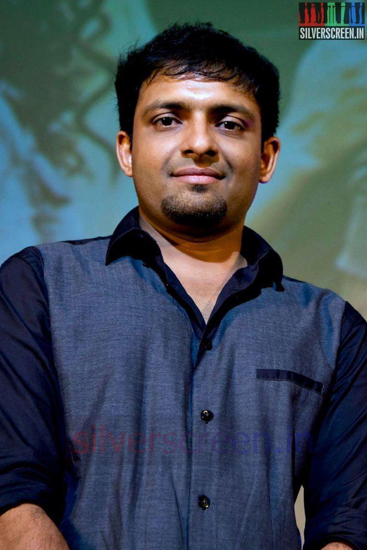 Anand Shankar silverscreeninwpcontentuploads201406directo