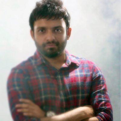 Anand Shankar Anand Shankar anandshank Twitter