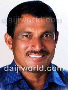 Anand Shetty wwwtvdaijiworldcomimages1anand2105131jpg