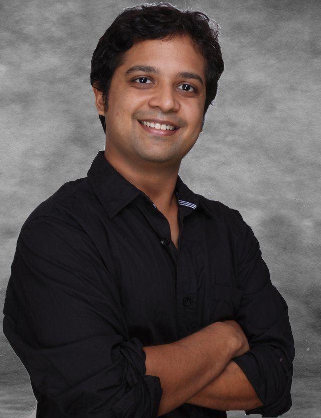 Anand Tiwari Anand TIWARI Biography and movies