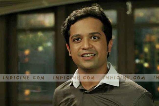 Anand Tiwari 99018anandtiwarilargejpg