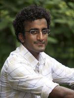 Anand Varma imagesnationalgeographiccomwpfmedialivephoto