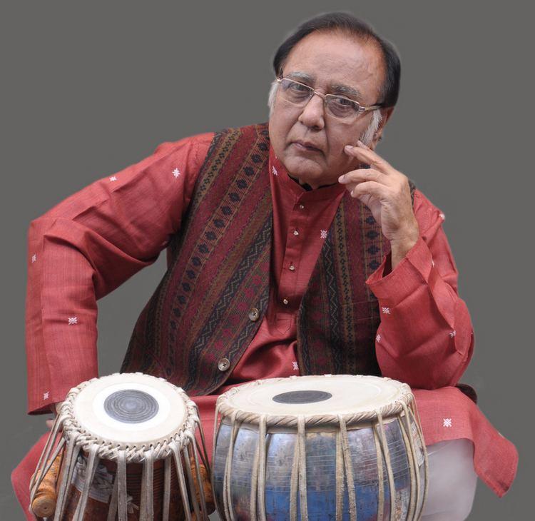 Ananda Gopal Bandopadhyay