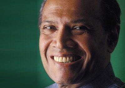 Ananda Krishnan Tatparanandam Ananda Krishnan
