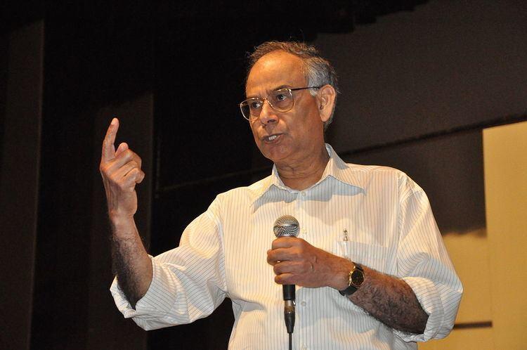 Ananda Mohan Chakrabarty Ananda Mohan Chakrabarty Wikipedia