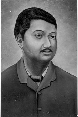 Ananda Ram Baruah httpsuploadwikimediaorgwikipediacommonsff