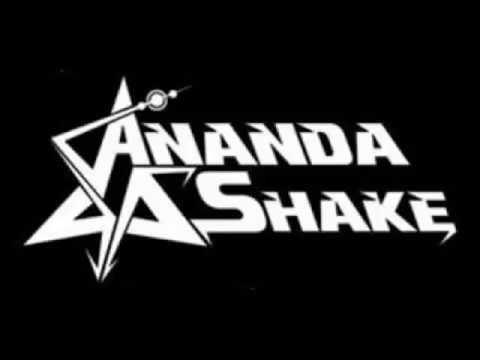 Ananda Shake Ananda Shake Scarface YouTube