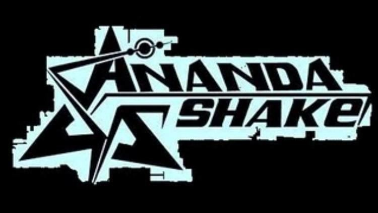 Ananda Shake Ananda Shake Clipper HQ YouTube