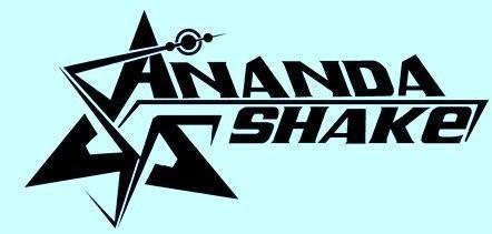 Ananda Shake anandashake anandashake Twitter
