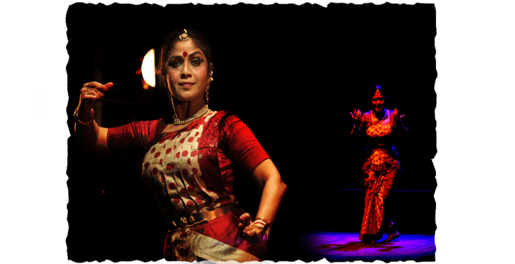 Ananda Shankar Jayant Ananda Shankar Jayant