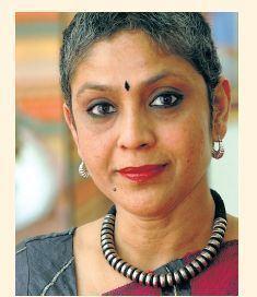 Ananda Shankar Jayant wwwgreatthoughtstreasurycomsitesdefaultfiles