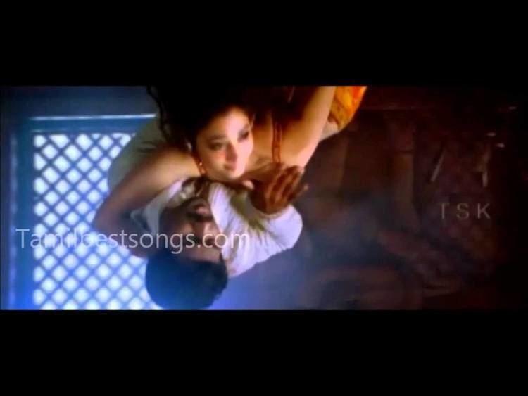 Ananda Thandavam (film) movie scenes Ananda Thandavam Movie Song