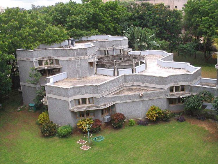 Anandalaya Education Society