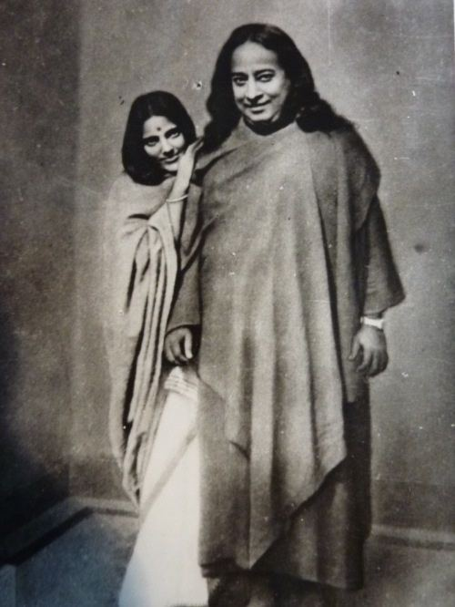 Anandamayi Ma Book WORDS OF SRI ANANDAMAYI MA Esoteric Online
