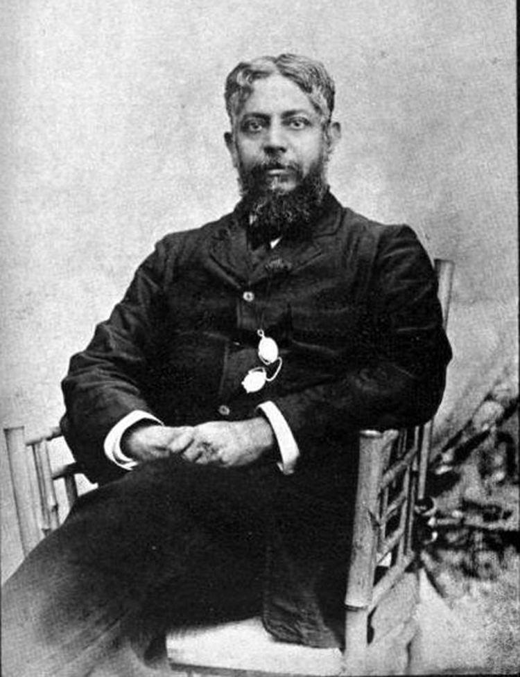 Anandamohan Bose httpsuploadwikimediaorgwikipediacommonsaa